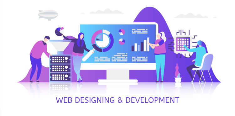 Are You Ready To Hire The Right Web Development Company In India