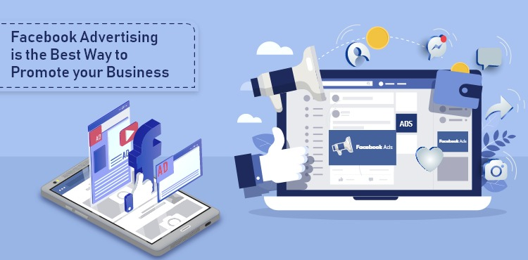5 Important Benefits of Facebook Optimization for Your Business