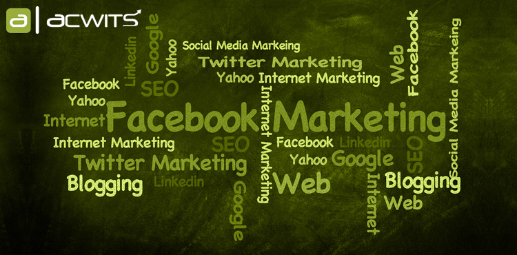 Why Your Business Needs a Social Media Presence?