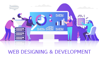 Are you ready to hire the right Web Development Company in India?