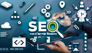 How Does SEO Help You Get More Customer for Business Growth
